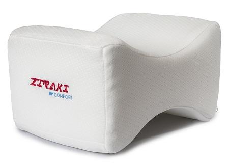 Top 10 Best Leg Positioner Pillows Reviews