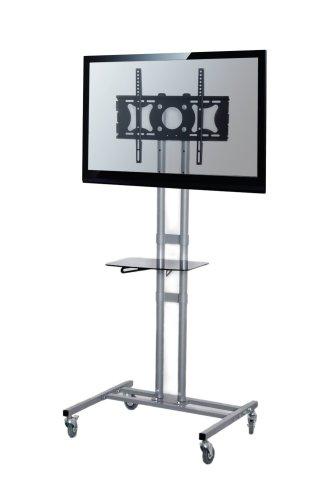 2.VIVO LCD TV Cart Stand