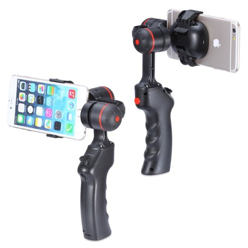 5.Top 10 Best SmartPhone Stabilizer 2015