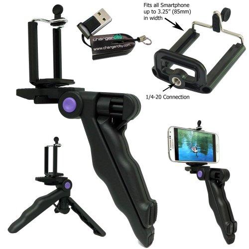 Best SmartPhone Stabilizer