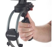 Best Camera Stabilizer for Camera