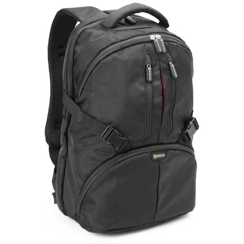4.The Best Waterproof Camera Backpacks Review in 2016