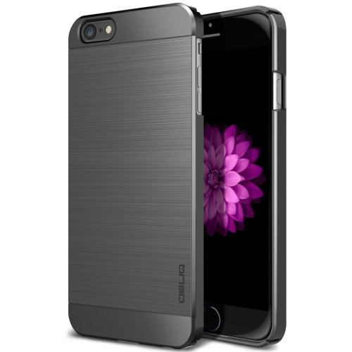 10.Top 10 Best iPhone 6s plus Case Review in 2016