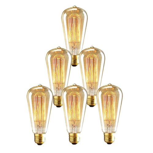 5.Top 10 Best Home Light LED Bulbs Review in 2016