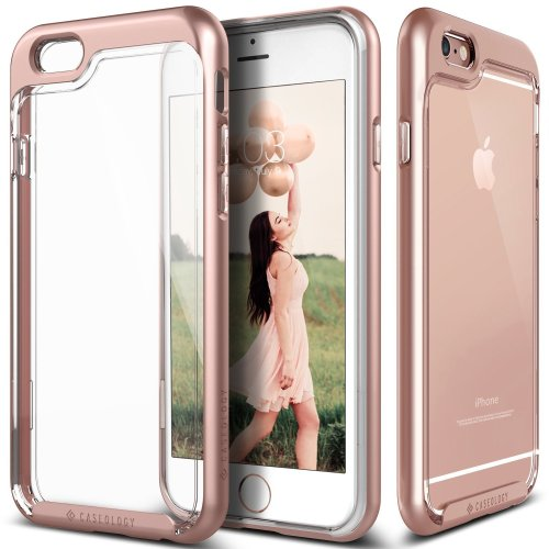 6.Top 10 Best iPhone 6s plus Case Review in 2016