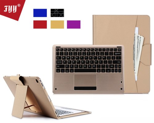 3.Best iPad Pro Keyboard and Screen Protectors Reviews