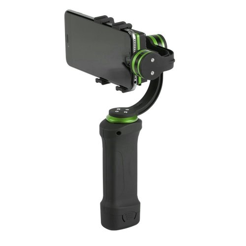 4.Best Stabilizers for Smartphone