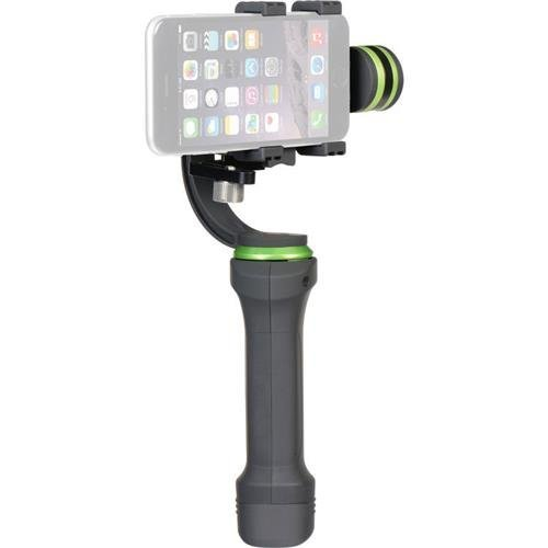 6.Best Stabilizers for Smartphone