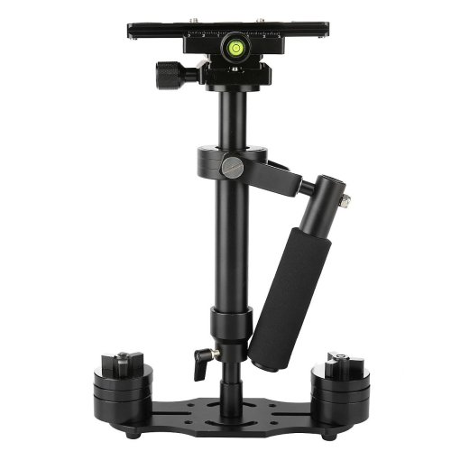 6.The Best Camera Stabilizer for Camera and Smartphone