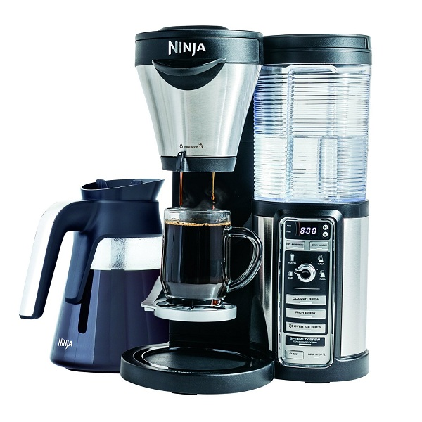 Best Coffee Makers 2016 Review