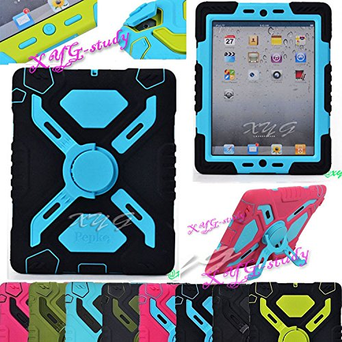 Best Waterproof iPad Cases 2016Best Waterproof iPad Cases 2016