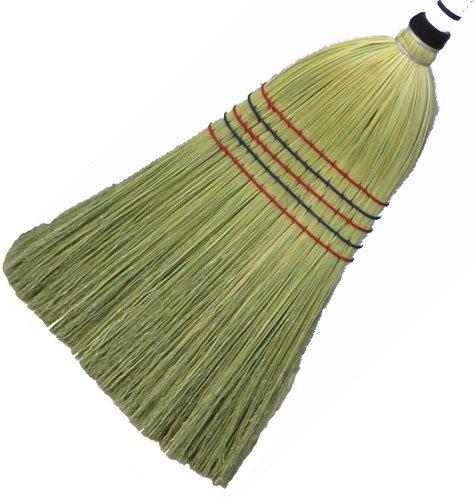 Top 9 Best Brooms Reviews