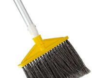 Top 9 Best Brooms Reviews