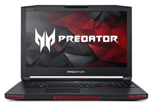 Top 10 Best Gaming Laptops Reviews