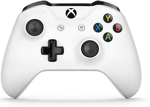 The Best Gaming Controllers for Your PC
