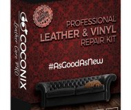 Top 10 Best Leather Couch Repair Kits