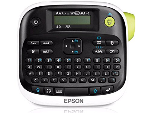 The Best Label Maker Reviews