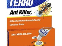 Top 10 Best Ant Killers