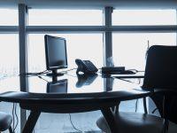 The Top 5 Best Glass Computer Desks