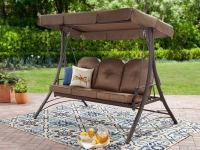 Best Patio Swings