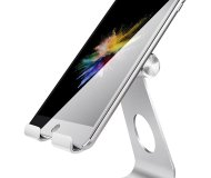 Top 10 Best Tablet Stands