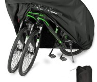 Top 10 Best Bike Covers Reviews