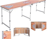 Top 10 Best Beer Pong Tables Reviews