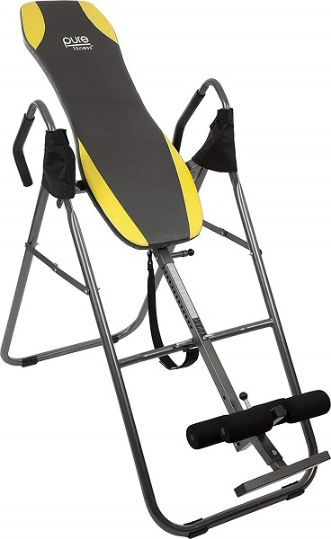 Top 10 Best Inversion Tables