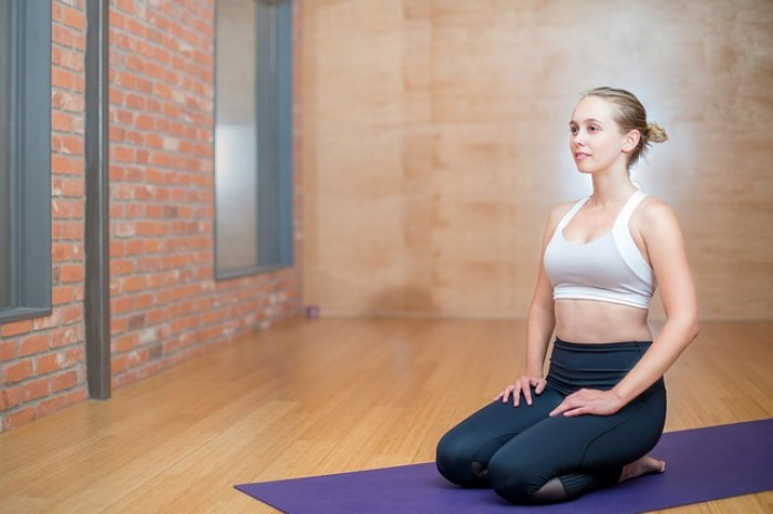 Indoor-Sports-to-Keep-You-Fit-at-Home