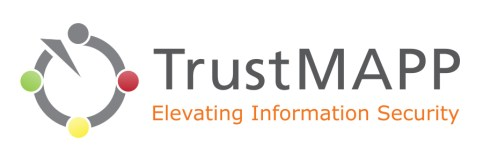 TrustMAPP-Logo