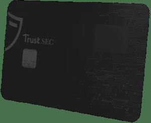 Biometric-PKI-smartcard