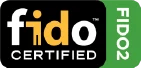 fido2-security-key