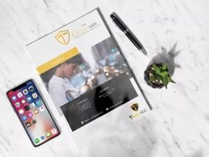 mobile-app-shield-brochure