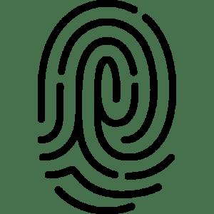 fingerprint-fido2-smartcard