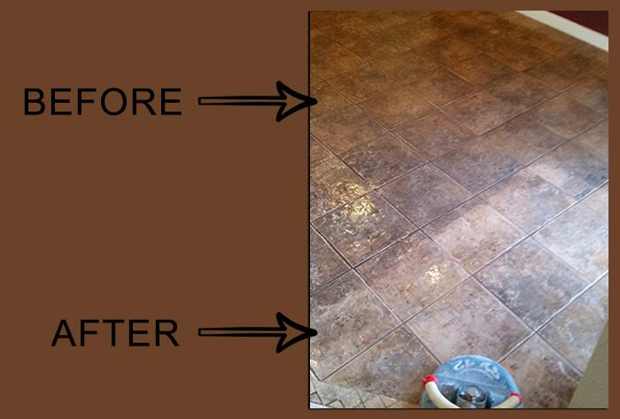 superior floor care denver co