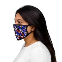 Q Face Mask