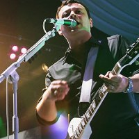 Chorizo's top 50 Manic Street Preachers songs