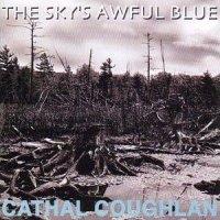 1p Album Club: Cathal Coughlan