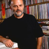Playlist for John Peel Day #keepingitpeel