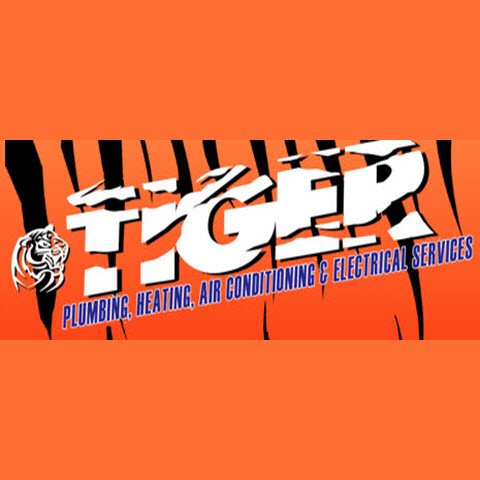 PartTime Entry Level Human Resources ClerkCustomer Service Rep  Collinsville IL  Tiger