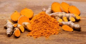 A Basic Discussion of Curcumin Quality