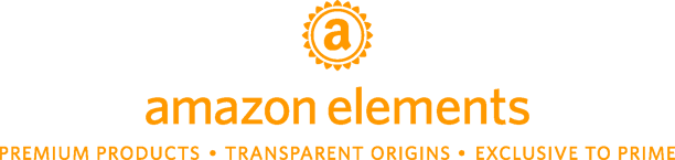 Amazon Transparency Goes to China