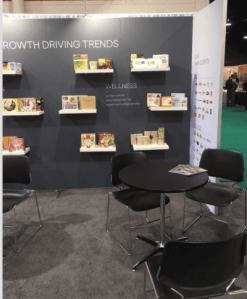 PLMA – A Different Kind of Products Expo