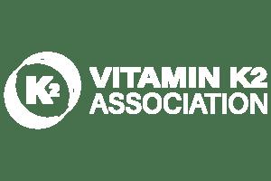 Vitamin K2 Association