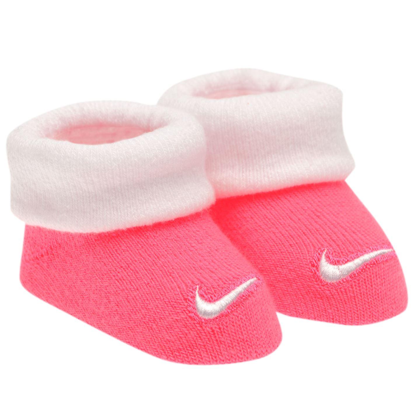 uk availability 61974 ca798 Babyschuhe Nike Mädchen