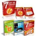 Day ab targeted solution review fat burning myth or miracle