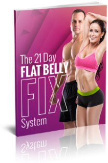 flat-belly-fix