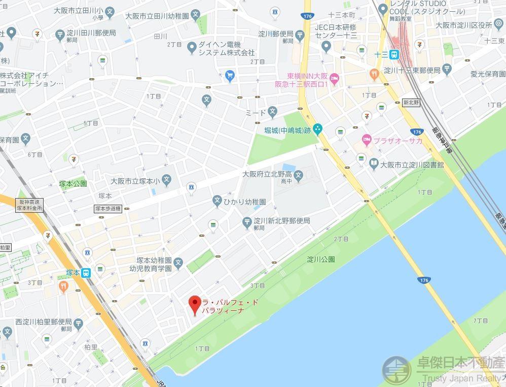 無料ダウンロード 東 大阪 市 郵便 局 - プロパティ畫像ホーム ...