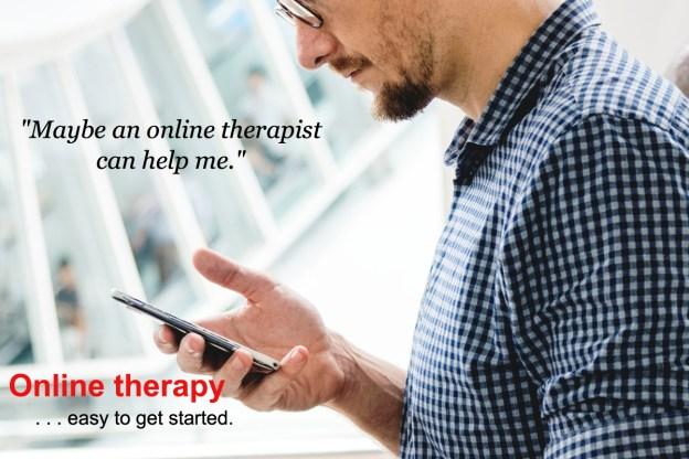 better-online-counseling-california