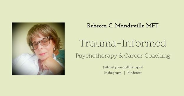 trauma-informed counseling ASCA ACES